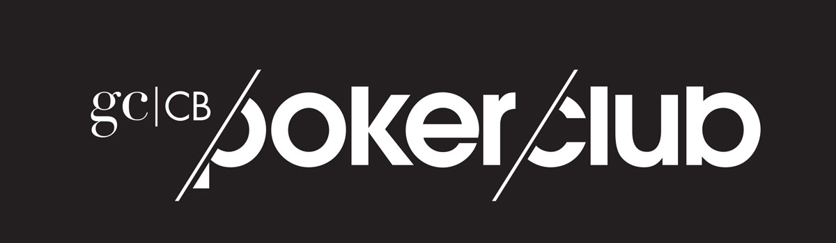 club de poker gran casino costa brava