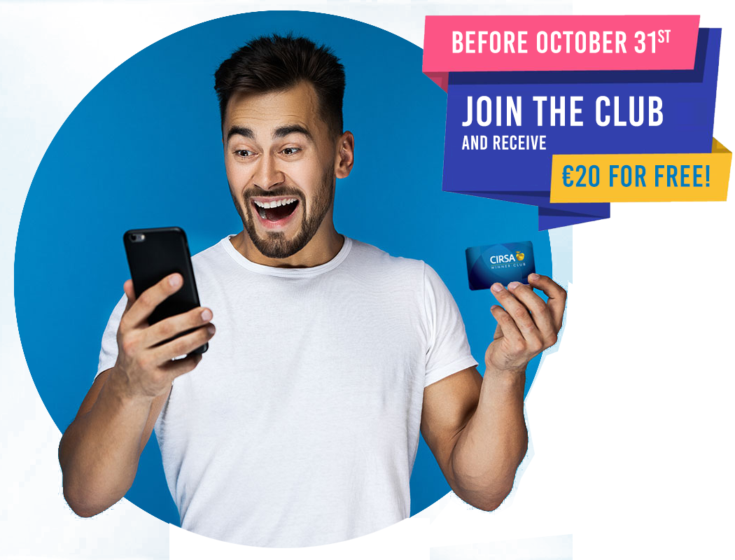 join the CWC